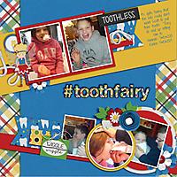 toothfairy-2013.jpg