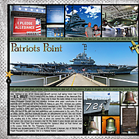 web_djp332_Charleston_Page19_PatriotsPoint1_SwL-YearinReview14_1_2_left.jpg