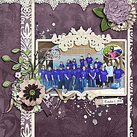 web_teamtiffany_fdd_OfWishesHopes_Dreams_DU_tp2.jpg
