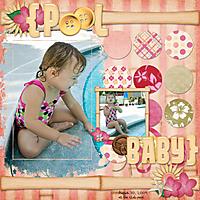 09_08_30-pool-baby.jpg