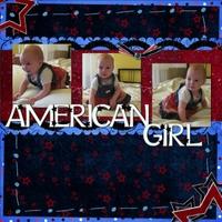 American_Girl.jpg