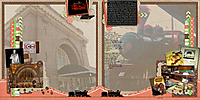 Chattanooga-Choo-Choo-template-challenge.jpg