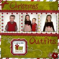 Christmas-Outfits-08-web.jpg