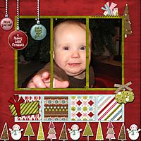 Christmas08-1.jpg