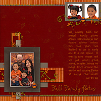 Fall-Family-Photos-WEB.jpg