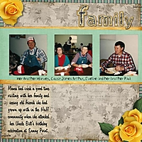 Family_Medium_.jpg