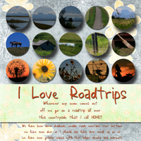 I_love_roadttrips_for_upload.jpg