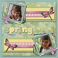 Kai_Spring_2007.jpg