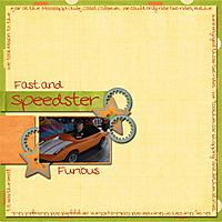 Mason_-_speedster.jpg
