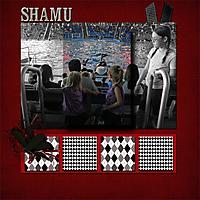 Shamu_-_template.jpg