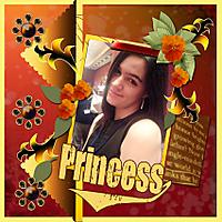 augtempchllg_princess.jpg