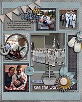 page-1-graduation.jpg