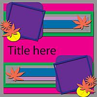 template_challenge3.jpg