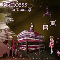 09_07_18-princesspea2.jpg