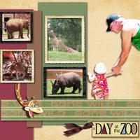2006_zoo2-resize.jpg