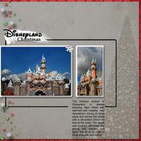2008-12-07-DLR-Christmas.jpg