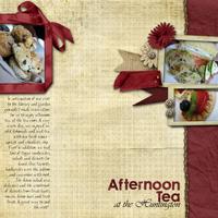 2009-05-07-Tea-Room.jpg