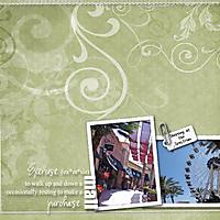 2009-7-20-Shopping-_-Spectr.jpg