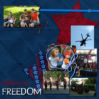 4th-of-July-Parade-08-web.jpg
