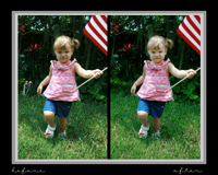 BeforeAfter_american-gilr.jpg