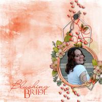 Carrie_Wedding.jpg