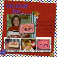 Dana_s-29th-Birthday-web.jpg