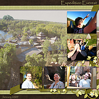 Expedition_Everest_OTS_challenge_five.jpg