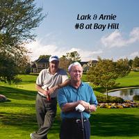 Lark-_-Arnie-P.jpg
