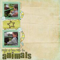 animalsmall.jpg