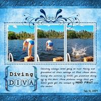 diving_diva_web.jpg