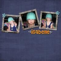 kids_isabelle3_web.jpg