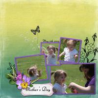mothersdayclustersWEB.jpg