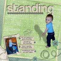 stands.jpg