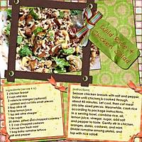 090826_Wild_Rice_Salad.jpg