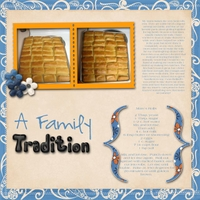 A-Family-Tradition-web.jpg