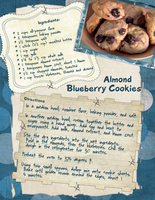 Blueberry-Cookies-web.jpg