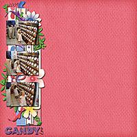 Candy_Love_-_2009.jpg