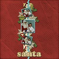 Santa_-_1988.jpg