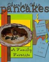 choco_chip_pancakes.jpg