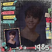 1985_copy.jpg