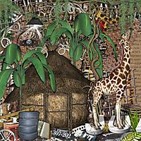 JungleinHere01.jpg