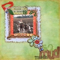 052109_GingerScraps_SS.jpg