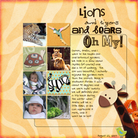 07_08_23-naples-zoo.jpg