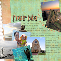 08_05_02-loving-florida.jpg