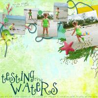 09_06_29-testing-waters.jpg