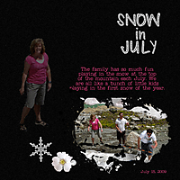 2009-7-15_Snow_in_July.jpg