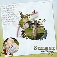 AWW_MES_SummerLove_GS_SS_6x6_100dpi.jpg