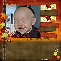 ChristmasCheer2008.jpg
