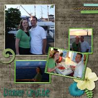 Dinner_Cruise.jpg