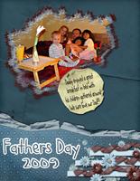 FATHERSDAYweb.jpg